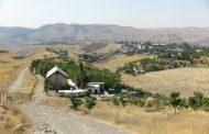 ویلا ۱۴ هزار متری علیعسگری رئیس صدا و سیما