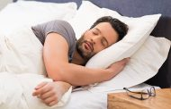 عوارض جانبی قرص خواب آور زولپیدم