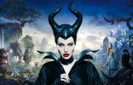 نقدها و نمرات مالفیسنت ۲ : معشوقه اهریمن | Maleficent: Mistress of Evil