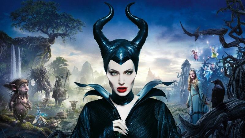 نقدها و نمرات مالفیسنت ۲ : معشوقه اهریمن   Maleficent: Mistress of Evil