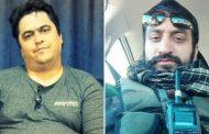 بیوگرافی و سوابق محمد حسین رستمی همکار روح الله زم
