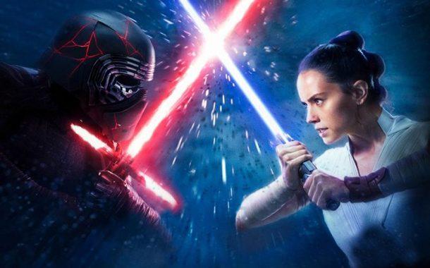 خلاصه داستان فیلم Star Wars: The Rise of Skywalker