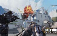 نقد بررسی بازی موبایل Call of Duty: Mobile