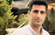 تجاوز جنسی محسن لرستانی و محکوم شدن به افساد فی الارض