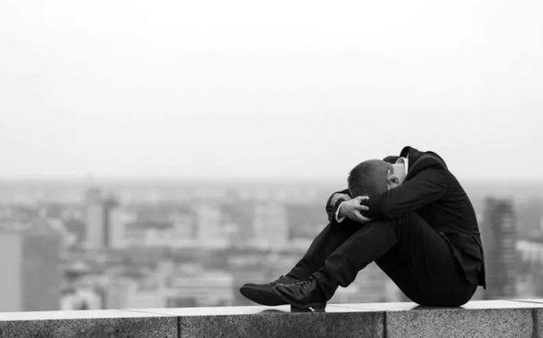 برترین روشهای درمان افسردگی پس از ترک اعتیاد