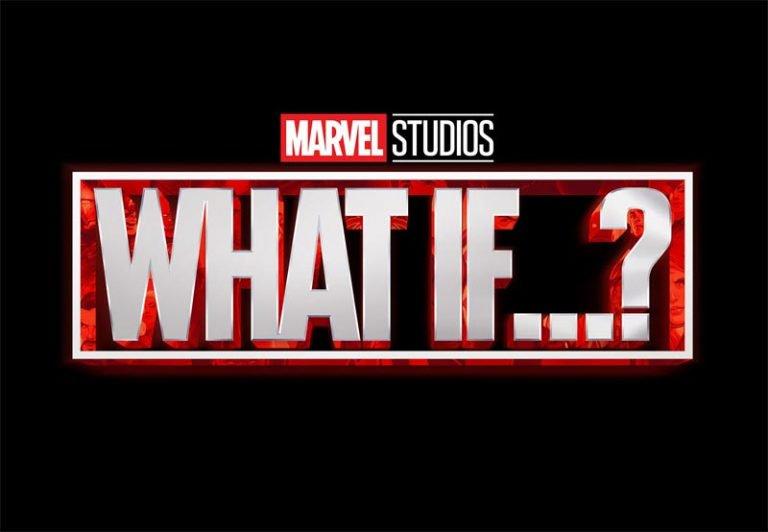 ۱۰ عدد از بهترین کمیک بوک های مجموعه What if کمپانی مارول