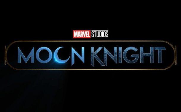 مارول سریال Moon Knight را برای دیزنی پلاس تولید می کند