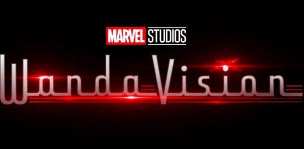 اطلاعات جدید از سریال واندا وِیژن شبکه دیزنی پلاس