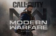 گیم پلی بازی call of duty modern warfare 2019