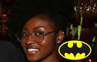 یک بازیگر سیاهپوست دیگر به فیلم بتمن ۲۰۲۱ پیوست