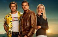 تحلیل دقیق فیلم Once Upon a Time In Hollywood تارانتینو