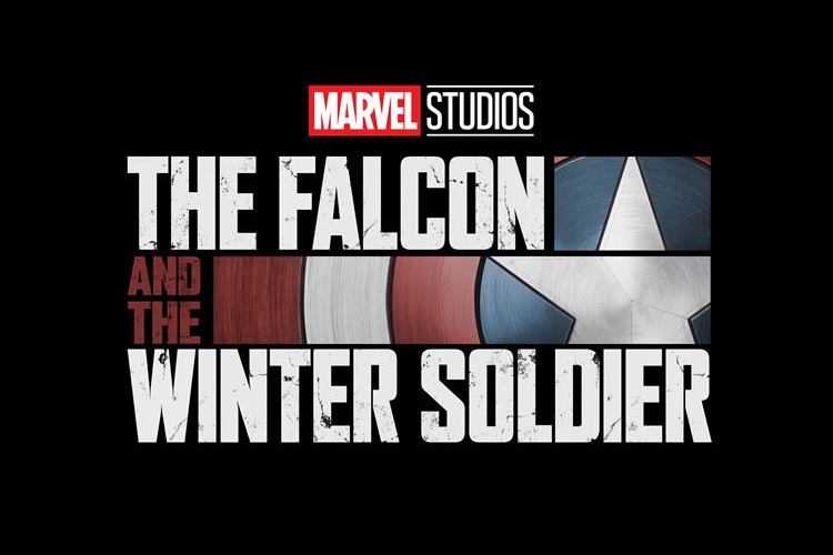 فیلمبرداری سریال فالکون و سرباز زمستان آغاز شد