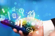 وزیر ارتباطات «شرکت های ارزش افزوده» را «کلاهبردار» خواند