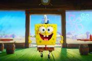 بررسی انیمیشن The SpongeBob Movie: Sponge on the Run با حضور کیانو ریوز