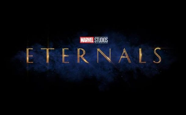نقش انجلینا جولی در The Eternals | دنیای سینمای مارول
