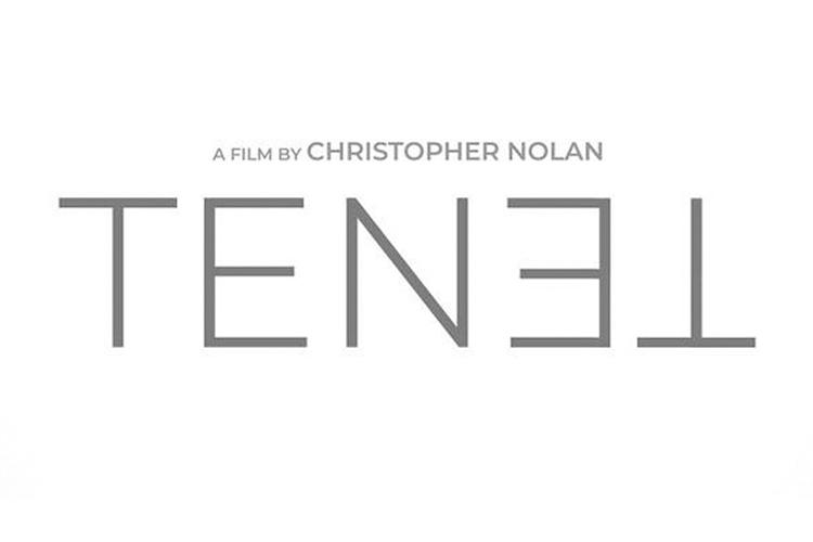 بررسی اولیه فیلم Tenet کریستوفر نولان