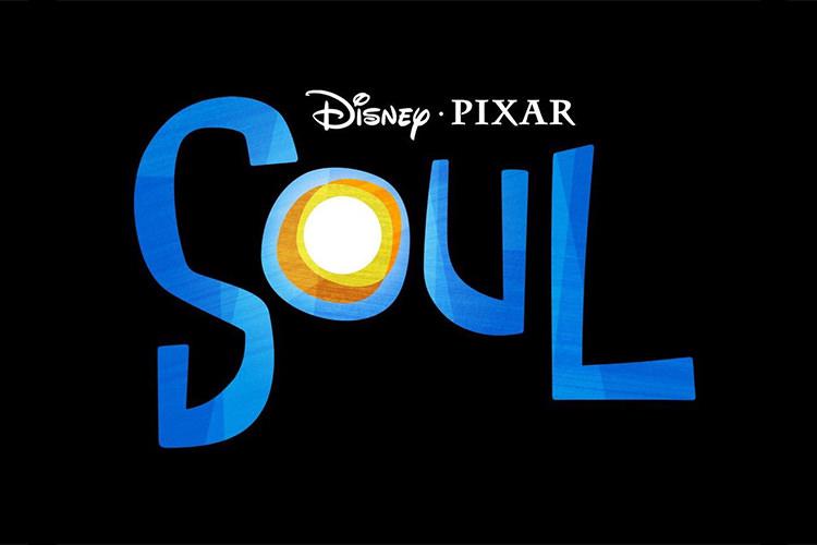 بررسی انیمیشن Soul (روح) محصول پیکسار و دیزنی