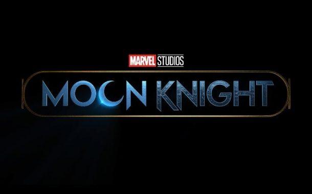 معرفی سریال شوالیه ماه Moon Knight شبکه دیزنی پلاس