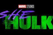 معرفی سریال سریال She Hulk شبکه دیزنی پلاس