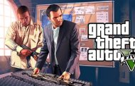 احتمال ساخت فیلم از روی سری بازیهای GTA