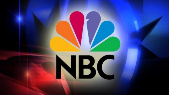 همه چیز درباره شبکه NBC