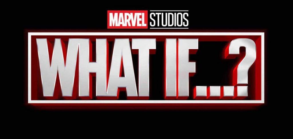 همه چیز درباره سریال What If شبکه دیزنی پلاس