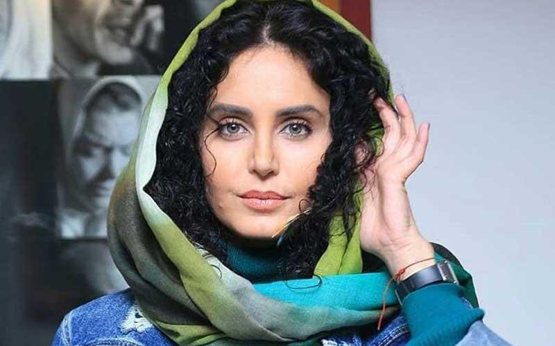 دوران اوج الناز شاکر دوست در سینمای ایران