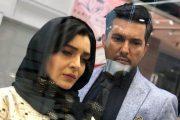 تاریخ پخش سریال نمایش خانگی دل منوچهر هادی