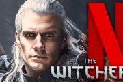 نقدها و نمرات سریال ویچر The Witcher