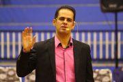 محرومیت ۳ ساله عباس قانع گزارشگر جنجالی صدا و سیما