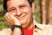 بازگشت غلامحسین لطفی به سینما با فیلم نارگیل