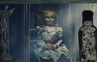 پرطرفدارترین فیلم های ترسناک هالیوودی در سال ۲۰۱۹