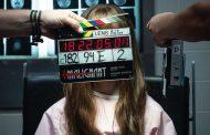 تصاویر پشت صحنه فیلم ترسناک Malignant جیمز وان