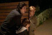 نقد بررسی فیلم قصهی ازدواج با بازی اسکارلت جوهانسون
