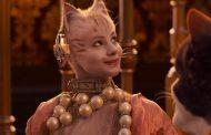 شکست تجاری سنگین فیلم گربهها (Cats) با بازی تیلور سویفت