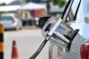 مزایا و معایب گاز سوز کردن خودرو و استفاده از گاز CNG
