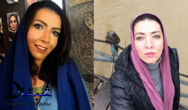 بیوگرافی و سوابق سهی بانو ذوالقدر بازیگر سریال وارش