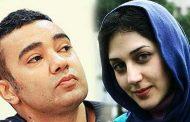 فیلم غیر اخلاقی زهرا امیر ابراهیمی توسط سید مجید بهرامی پخش شده است