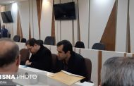 رسوایی بزرگ مجید حسینی با ثبت نام در انتخابات مجلس یازدهم