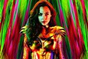 پیشنمایش رسمی فیلم واندروومن ۱۹۸۴ (Wonder Woman 1984)