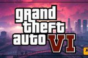 اولین ویدیو از بازی GTA 6