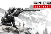نقد بررسی بازی Sniper Ghost Warrior Contracts