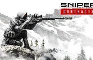 نقد بررسی بازی Sniper Ghost Warrior Contracts