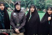 حمله شدید آمنهسادات ذبیح پور به ظریف و وزارت خارجه