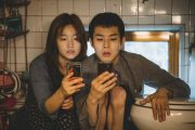 خط داستانی سریال انگل (Parasite) با کارگردانی بونگ جون هو