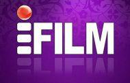 کانال شبکه آی فیلم در یوتیوب مسدود شد