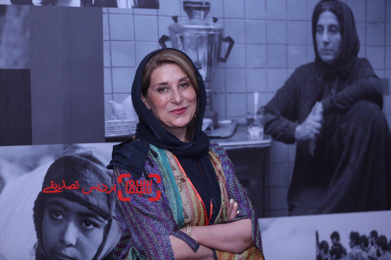 حذف دستوری فیلم مجبوریم رضا درمیشیان از جشنواره فجر