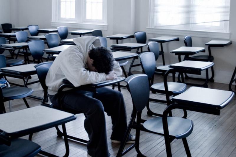 ماجرای خودکشی دانشجویان دانشگاه اهواز
