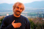 واکنش محسن تنابنده به توهین جنسی به رخشان بنی اعتماد و باران کوثری در صدا و سیما
