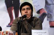 محمد امامی سرمایهگذار «شهرزاد» از نیما حسنی نسب شکایت کرد